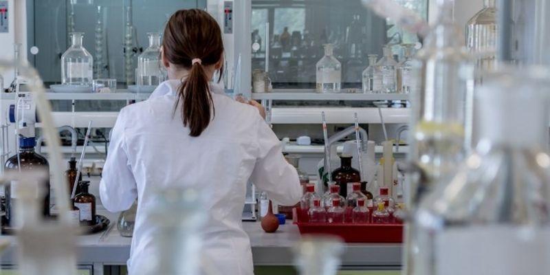 Обнаружили растительное вещество, эффективное против коронавируса