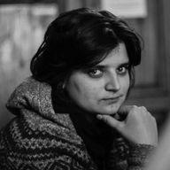 Мария Берлинская