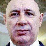 Иван Мирный