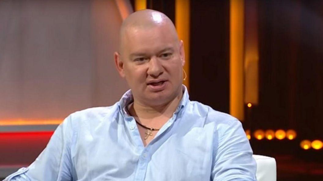 Евгений Кошевой признался, как живет «Квартал 95» без Зеленского