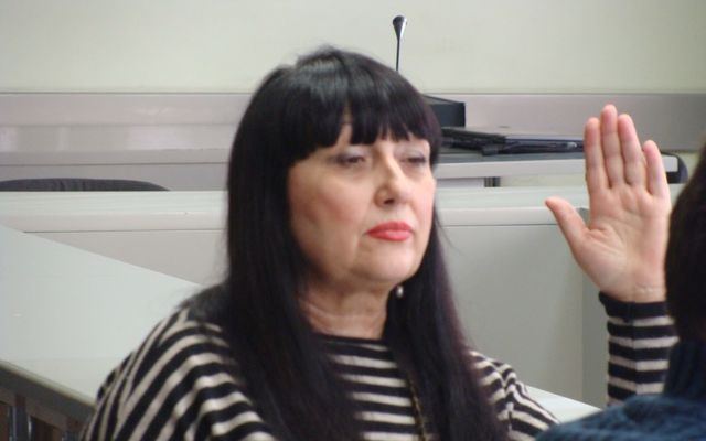 Ольга Маренчук - Фото 2