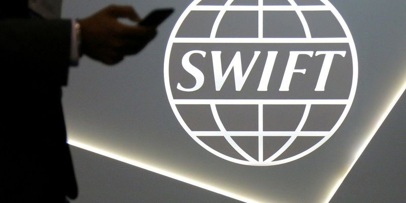 У Лаврова сделали заявление о сценарии для РФ в случае отключения от SWIFT