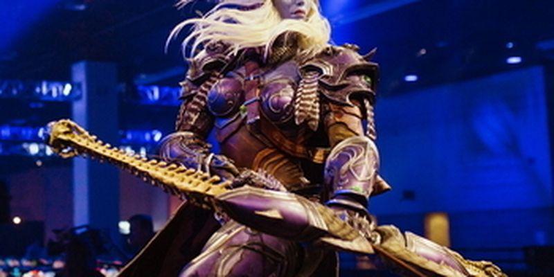 Поклонники Diablo и Overwatch приглашены: Blizzard рассказала об онлайн-фестивале BlizzConline