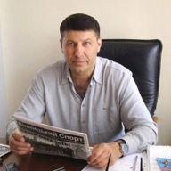 Олег Алекса