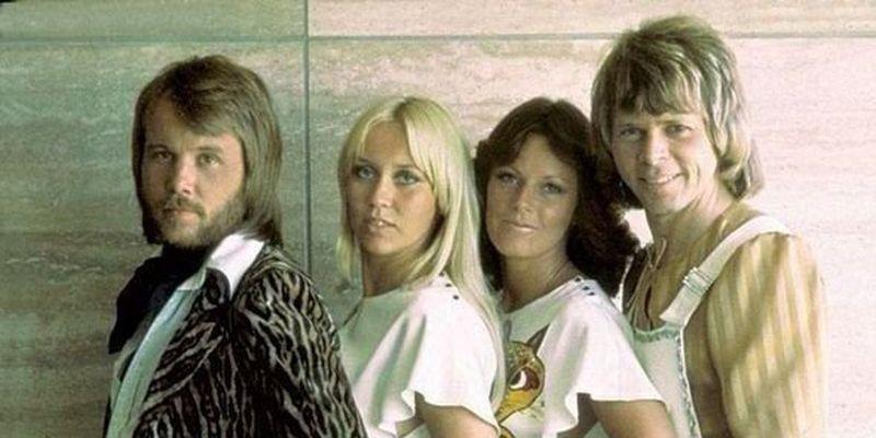 Голограма гурту ABBA вирушить у концертний тур
