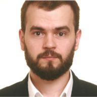 Владимир Козак