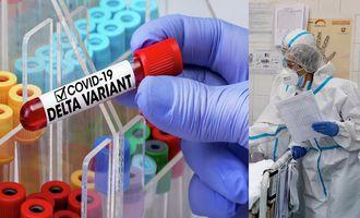 Инфекционист рассказала, как уберечь себя от самого страшного штампа коронавируса