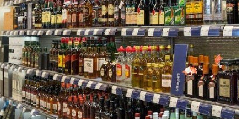 «Спалили контору». У мережі викрили торгову мережу, яка торгує алкоголем у заборонений час