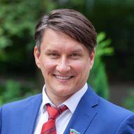 Виталий Тишечко