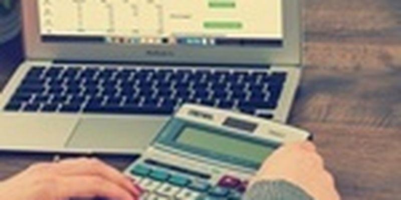 Чья экономика выйдет из кризиса первой и какую валюту выбрать для сбережений