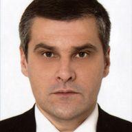 Николай Мельник