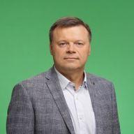 Сергей Бунин