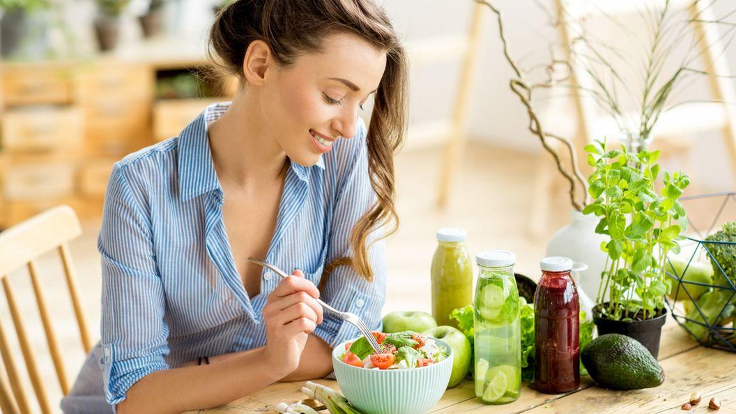 Японская диета: как сбросить 10 килограммов за 2 недели