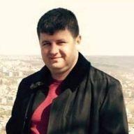 Дмитрий Козарийчук