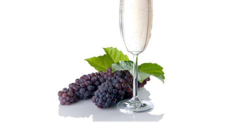 Уряд підтримав виноградарів — підняв ціни на ігристі вина