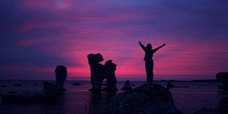 Названы пять самых смелых знаков Зодиака - справятся с любым вызовом и выйдут победителями