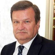 Евгений Микитенко
