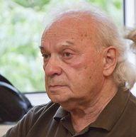 Роман Кофман