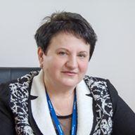 Арина Нимченко