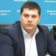 Игорь Маковцев