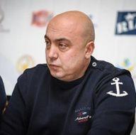 Александр Ревунов