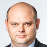 Владимир Чорновол