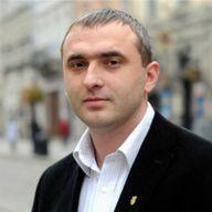 Маркиян Лопачак