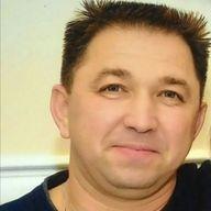 Виктор Бакланов