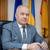 Александр Черноиваненко