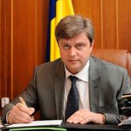 Александр Качный