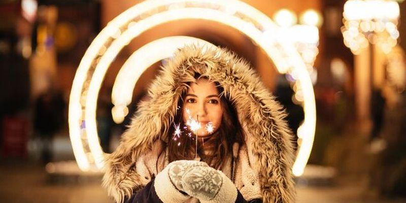 Приметы и праздники 25 января: что нельзя делать в этот день