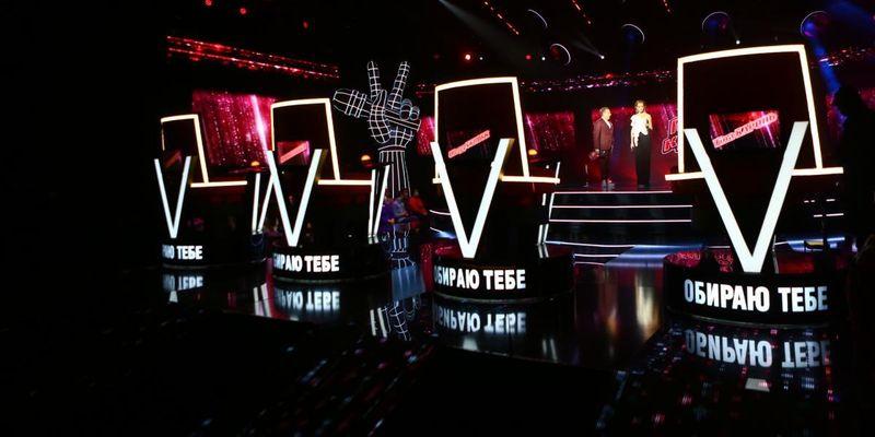 """У фіналі """"Голосу країни-11"""" на глядачів чекає запекла боротьба вокалістів"""