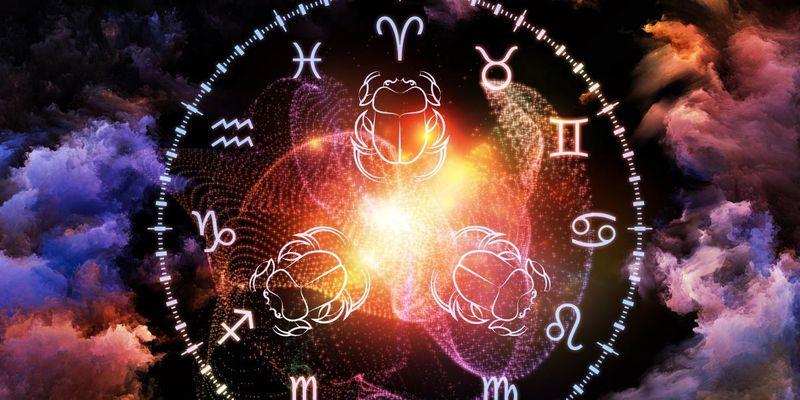 Гороскоп на 11 января: что ждет завтра все знаки Зодиака