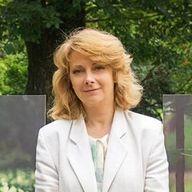 Татьяна Юзькова