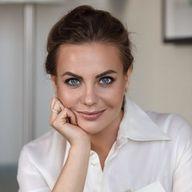 Елена Сотник