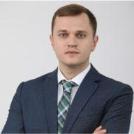 Андрей Жупанин