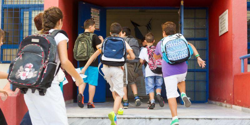 Детские спортивные школы Киева работают с учетом карантинных рекомендаций