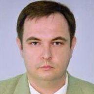 Евгений Нечволода