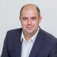 Сергей Рымаренко