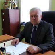 Ярослав Ройко