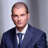 Денис Омельянович