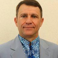 Олег Акимченков