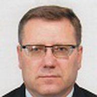 Анатолий Добровольский