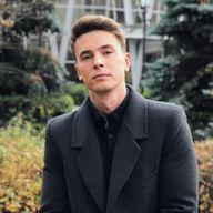 Богдан Шелудяк