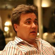 Михаил Ледовских