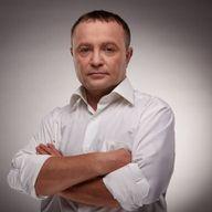 Андрей Дума