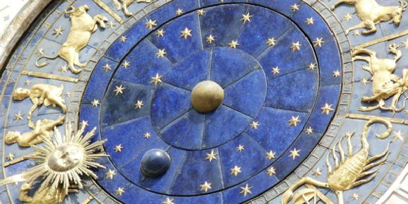 Получат прилив сил и энергии - четыре знака Зодиака ждет белая полоса до конца недели