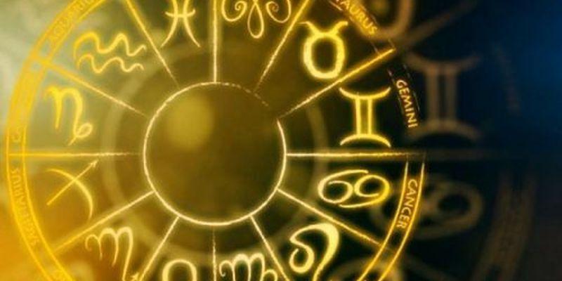 У Скорпионов появится много интересных идей: гороскоп на 24 февраля