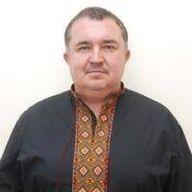 Андрей Пещерин