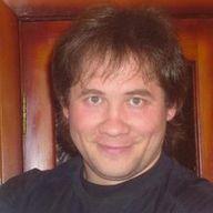 Андрей Ильков